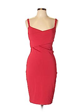 Ralph Lauren Cocktail Dress Size L