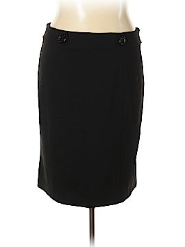 Anne Klein Casual Skirt Size 3X (Plus)