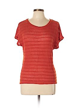 Cato Pullover Sweater Size L