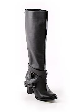 Nine West Vintage America Boots Size 7