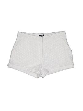 Stoosh Shorts Size 11