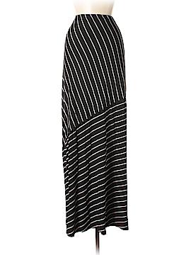 Matty M Casual Skirt Size L (Tall)