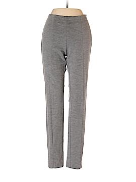 CAbi Leggings Size 4