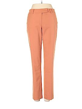 Rachel Zoe Dress Pants Size 0