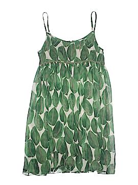 Tiara Casual Dress Size 2
