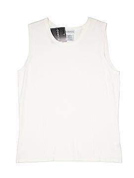 George Sweater Vest Size L