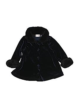 Just Friends Jacket Size 2T
