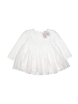 Catherine Malandrino Special Occasion Dress Size 18 mo