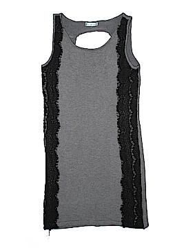 JJ Authentic Casual Dress Size XL