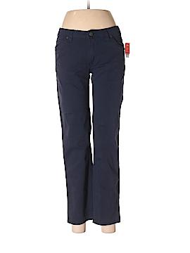 Matix Jeans 28 Waist