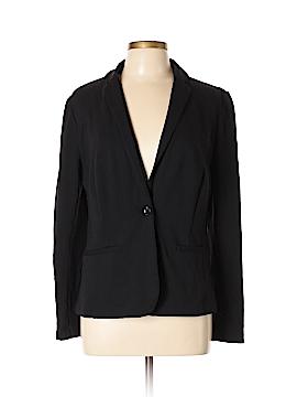 A.n.a. A New Approach Blazer Size L