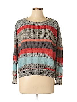 Goddis Pullover Sweater Size S