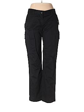 Nautica Cargo Pants Size 10
