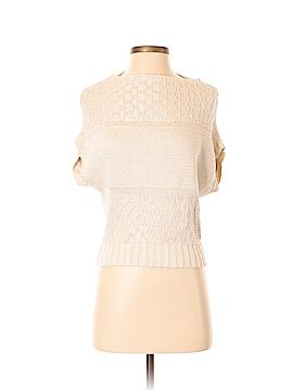 La Via 18 Pullover Sweater Size S