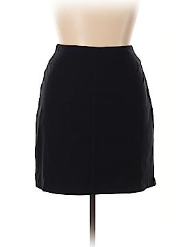 Lulu-B Casual Skirt Size 14