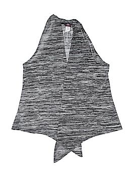 Ultra Flirt Cardigan Size L