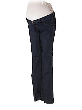 J Brand Mama J Jeans 30 Waist (Maternity)