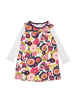 Tea Active Dress Size 5