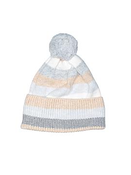 Gap Winter Hat One Size