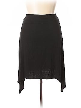Fervour Casual Skirt Size XL
