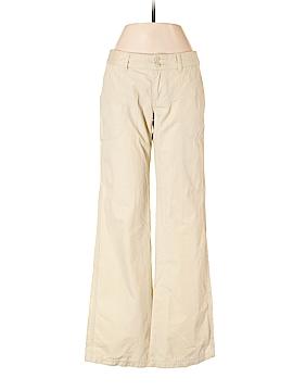 Patagonia Khakis Size 0