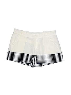 Joie Dressy Shorts Size S