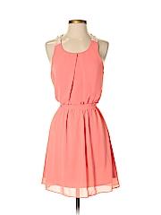 BCX Women Casual Dress Size S