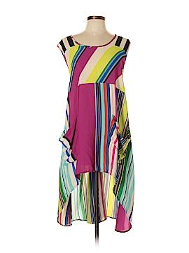 Melissa McCarthy Seven7 Casual Dress Size 1X (Plus)