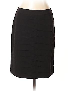 Sharagano Casual Skirt Size 10