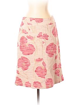 Shin Choi Casual Skirt Size 6