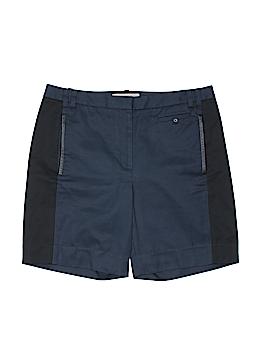 Jason Wu Dressy Shorts Size 4