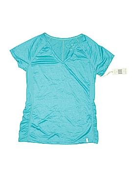 Tangerine Active T-Shirt Size S