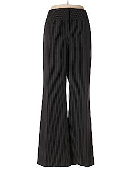 DKNYC Dress Pants Size 12