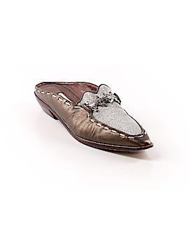 Donald J Pliner Mule/Clog Size 11