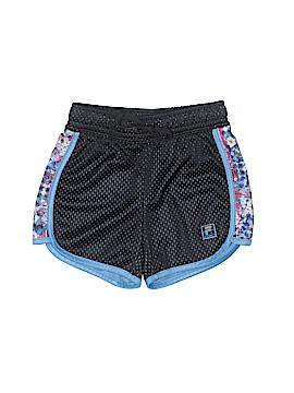 Fila Sport Athletic Shorts Size 7