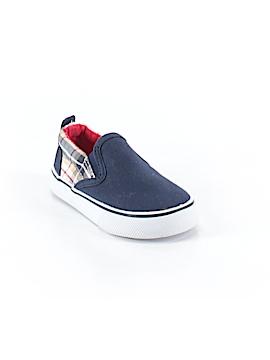 Gymboree Sneakers Size 6