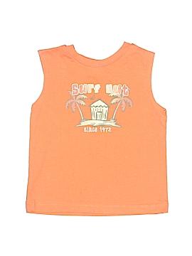 Faded Glory Sleeveless T-Shirt Size 24 mo