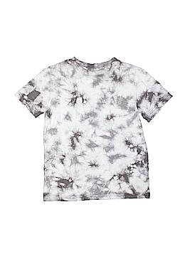 Circo Short Sleeve T-Shirt Size X-Small  (Kids)