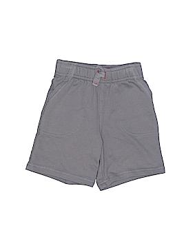 Circo Shorts Size 3T