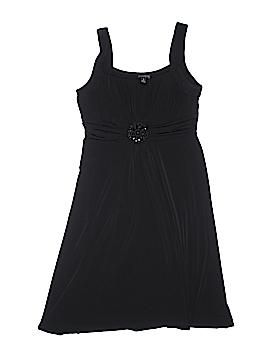 Focus Casual Dress Size 6