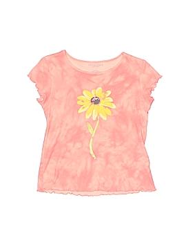 SONOMA life + style Short Sleeve T-Shirt Size 4T