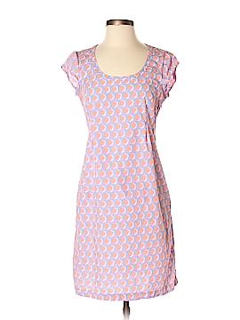 Marc O'Polo Casual Dress Size 36 (EU)