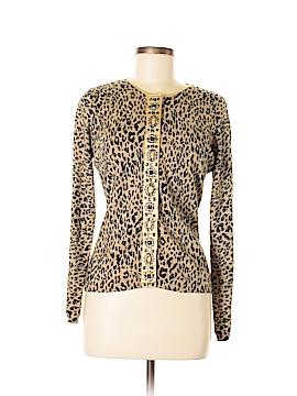 City Girl Cardigan Size M