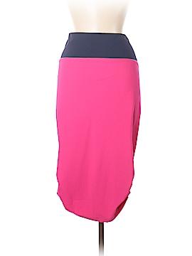 McQ Alexander McQueen Casual Skirt Size 46 (IT)