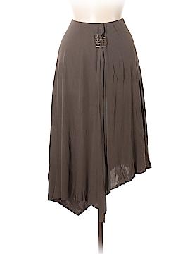 Rozae Nichols Casual Skirt Size L