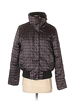 ZeroXposur Coat Size S