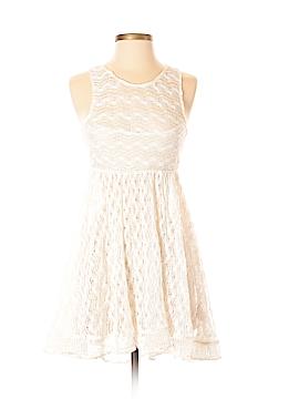 New Romantics Casual Dress Size S