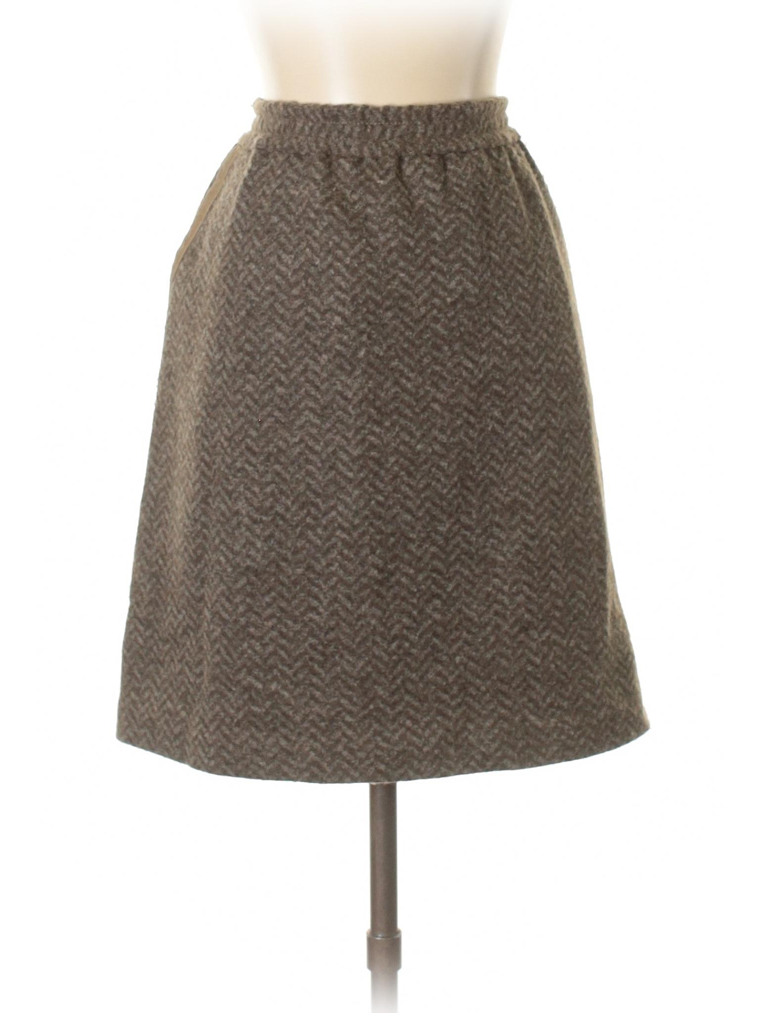 Boutique Skirt Boutique Wool Boutique Wool Wool Wool Boutique Skirt Skirt Boutique Wool Boutique Skirt Skirt Wool wfAwq