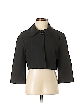 Express Design Studio Jacket Size 0