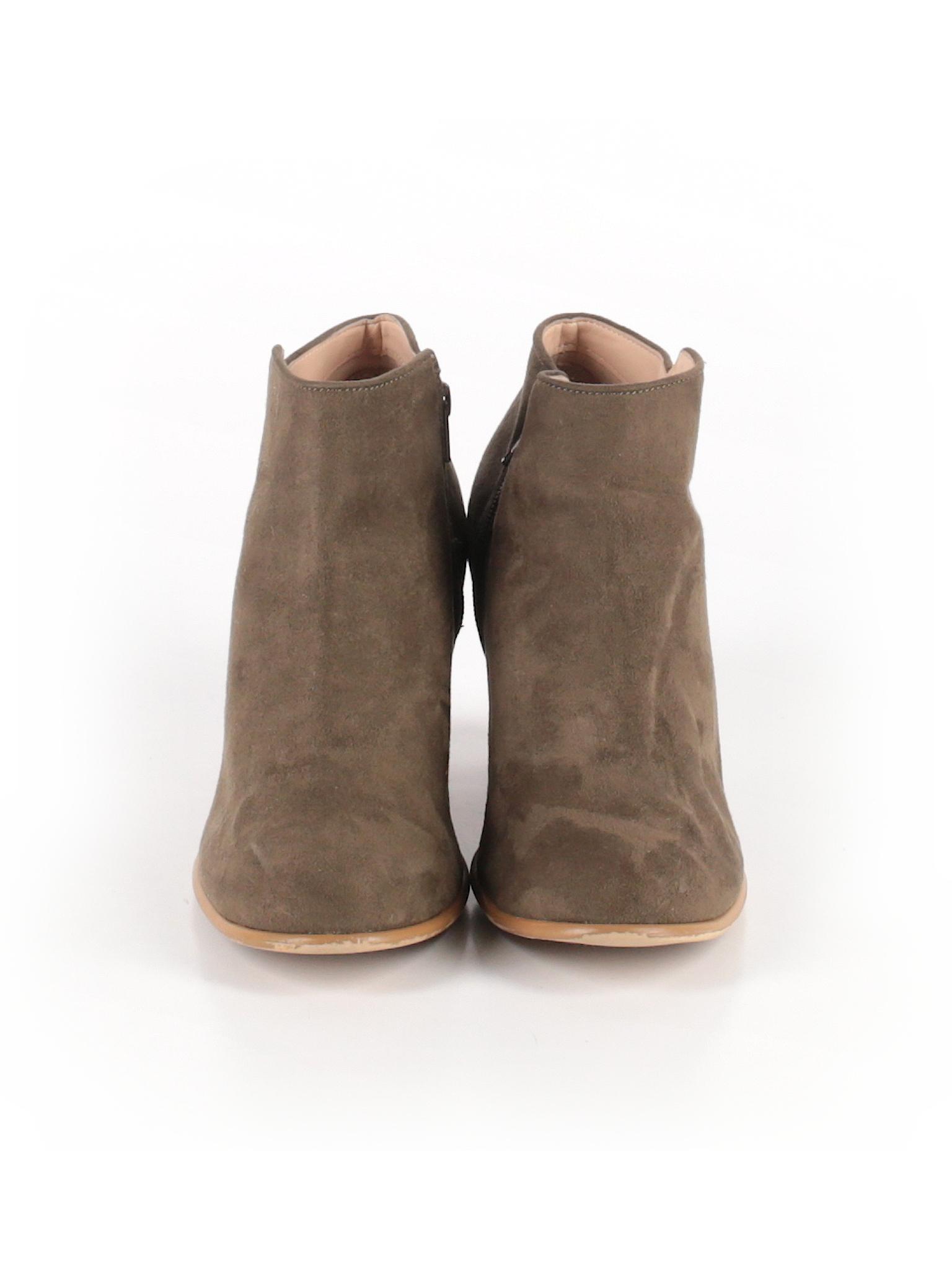 Ankle Old Navy promotion Boots Boutique qvntOwZP